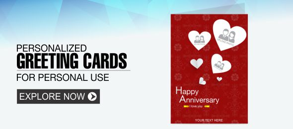 Corporate Greeting Cards Custom Business Greeting Cards