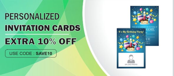 Invitation cards buy customized invitation cards design print invitation cards online in india stopboris Choice Image
