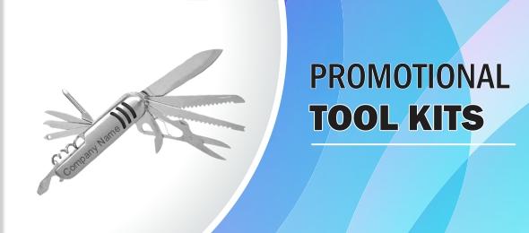 Mini tool kit giveaways for birthday