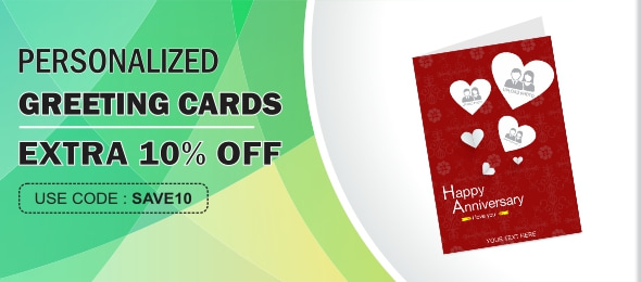 Greeting cards buy personalized greeting cards online in india greeting cards m4hsunfo