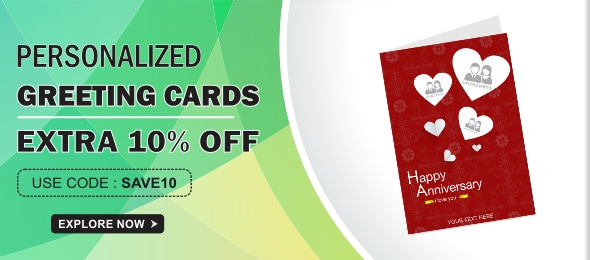 Corporate greeting cards custom business greeting cards with corporate greeting cards custom business greeting cards with company logo text printed online in india printland m4hsunfo
