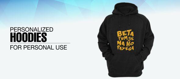 hoodies for printing
