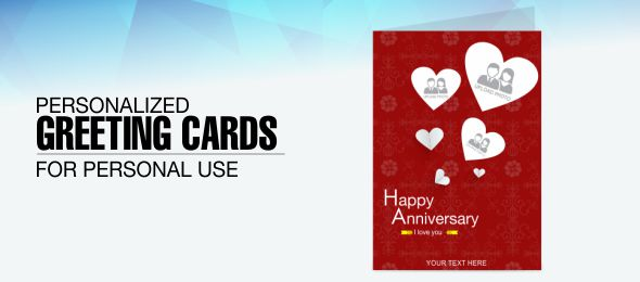Greeting Cards Buy Personalized Greeting Cards Online in India – Ordering Birthday Cards Online