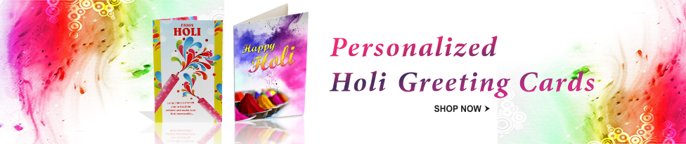 Holi cards personalized holi greeting card online in india holi greeting cards m4hsunfo