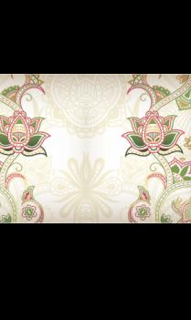 Elegant Printed Wrapping Paper