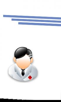 Ace Doctor's Folder