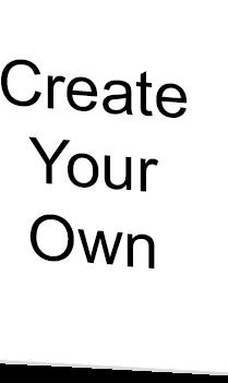 Create Your Folder File