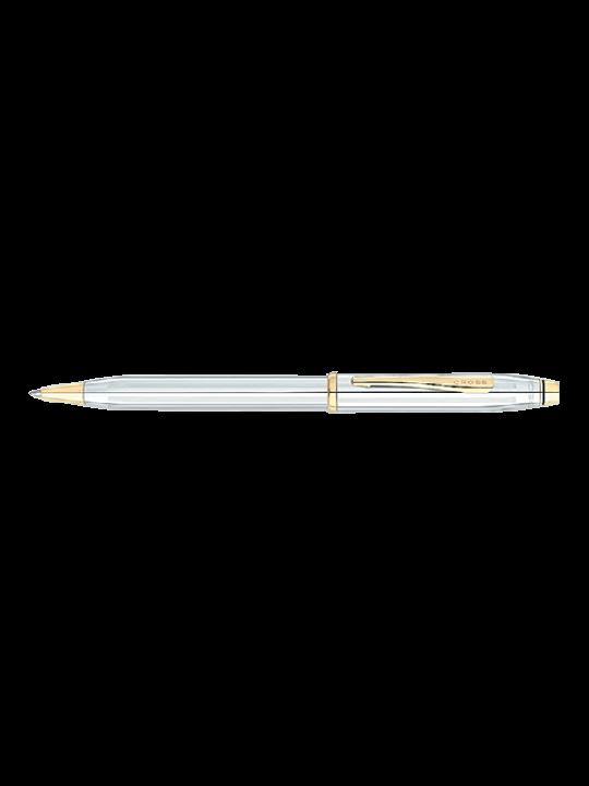 3302WG Cross Century II Medalist Ball Pen