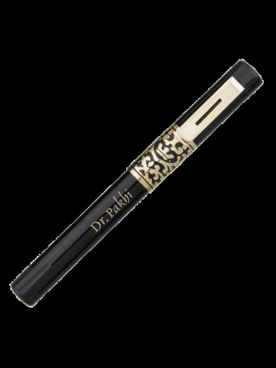 Glorious Golden Pen