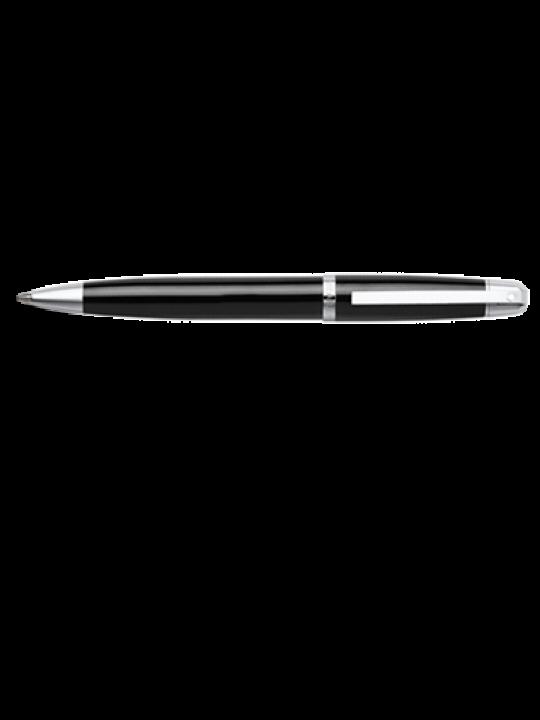 9332 Ball Pen by Sheaffer