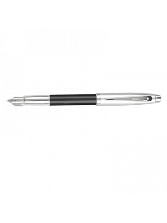 Sheaffer 9313 Fountain Pen