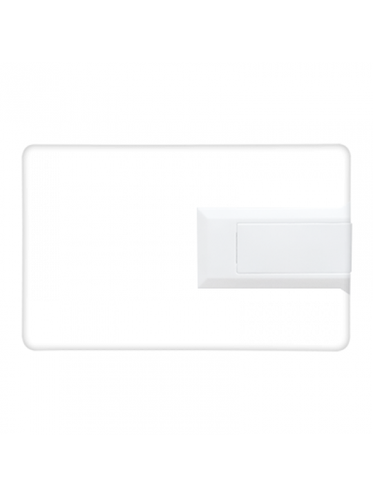OTG Credit Card Pen Drive (8 GB) - Business