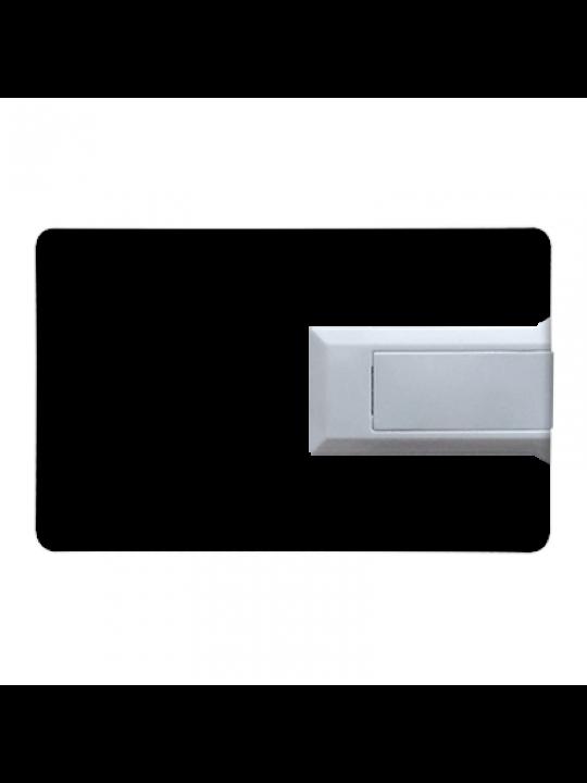 OTG Credit Card Pen Drive (8 GB) - Business