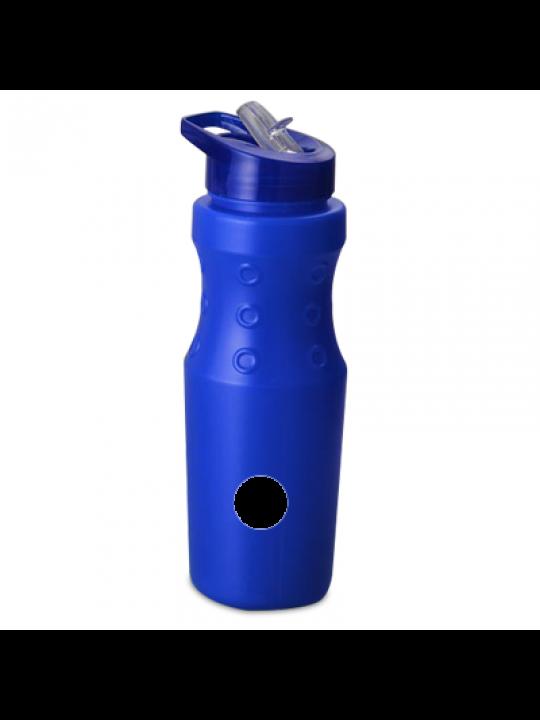Ringo Water Bottle H76 Blue