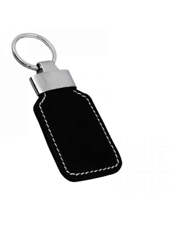 Customized Key Chain BKC-561