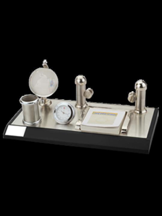 Desk Stand BTC-358