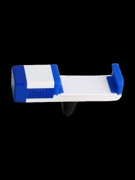 Car Vent Mobile Holder With Emergency Hammer-E162