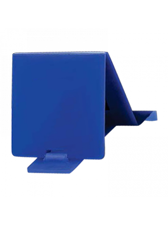 Foldyflat Mobile Stand With 5 Angle Adjustment-E238