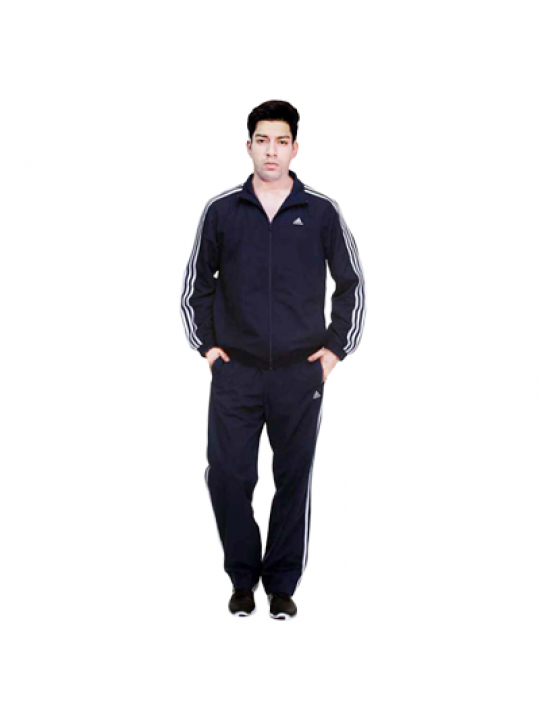 Adidas - Polo Tracksuit CF1838 - Business