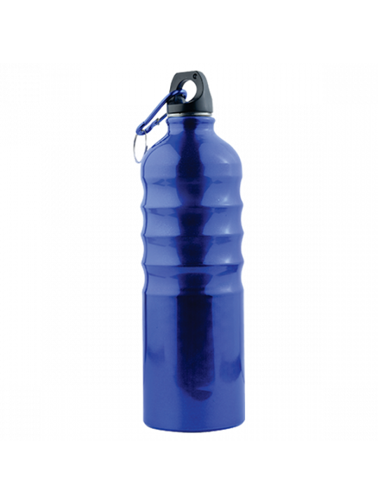 Sipper Grip Blue GBI 1007