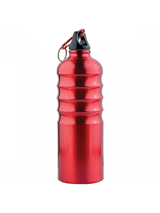 Promotional Sipper Grip Red GBI 1008