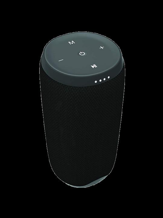 Gizmore Portable Speaker 10W Giz Ms502