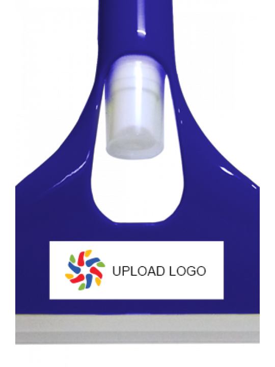 Upload Your Logo Window and Kitchen Slap Cleaner E-165