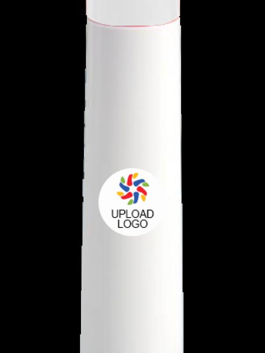Upload Your Logo Mini Lint Remover E-166