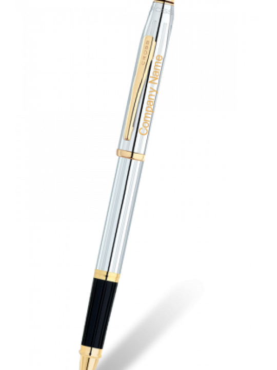 3304 Cross Medalist Roller Ball Pen