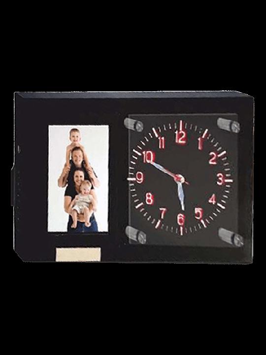 Moda Wow Clock