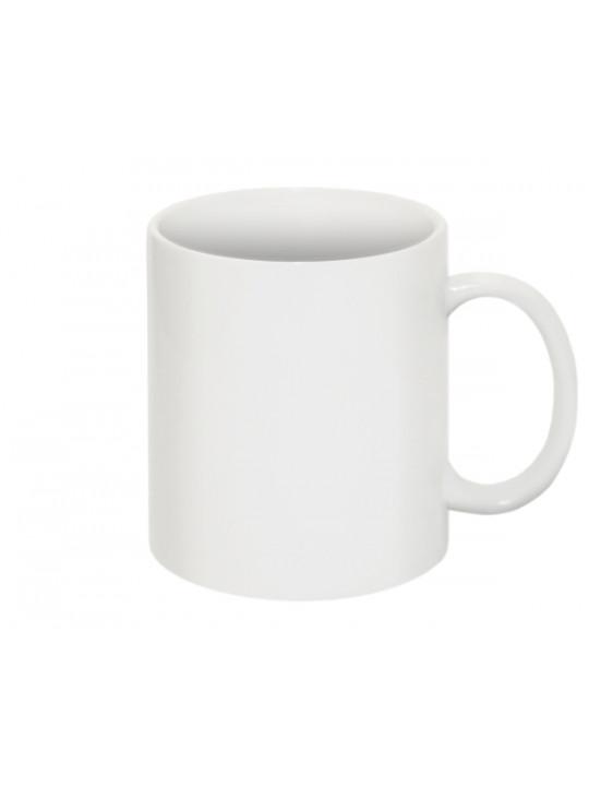 Coffee Mug- Business