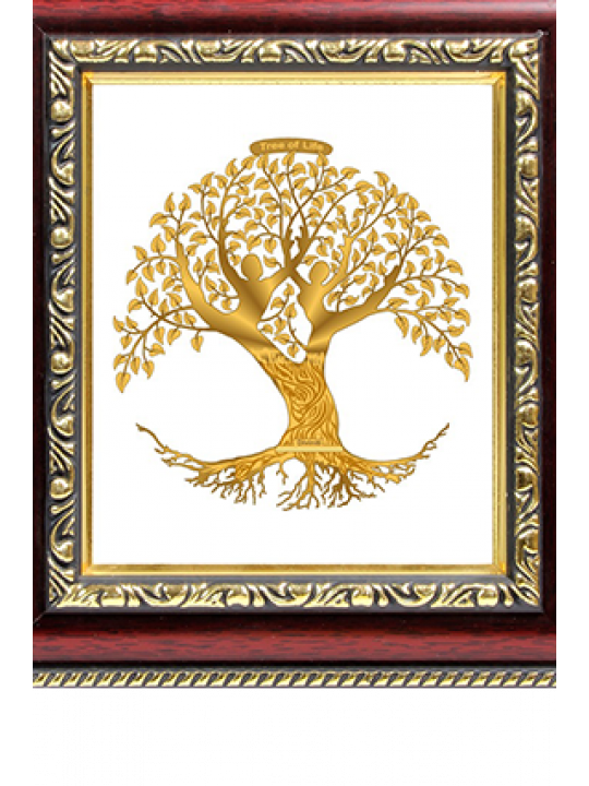 Promotional TREE OF LIFE DG S1