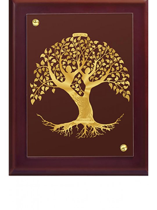 Business TREE OF LIFE MDF 1A