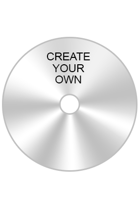 DVDs - Business