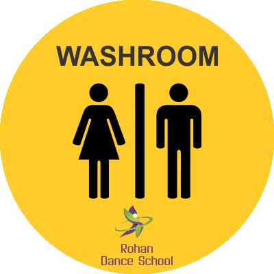 The Yellow Sticker