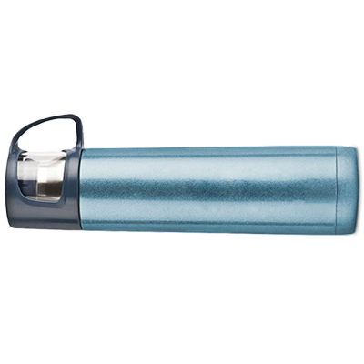Classic 500ml Flask - Business