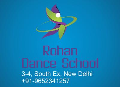 Dance Passion  Sticker