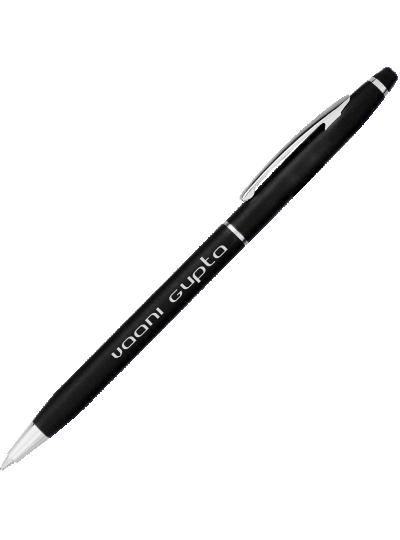 Sleek Elegant Pen