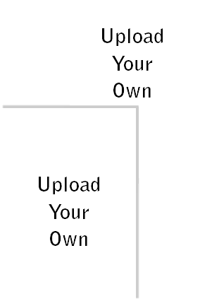 Upload Your Own Portrait Invitation Card