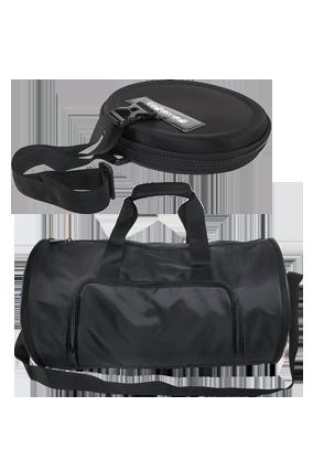 Folding Duffel Bag E-185
