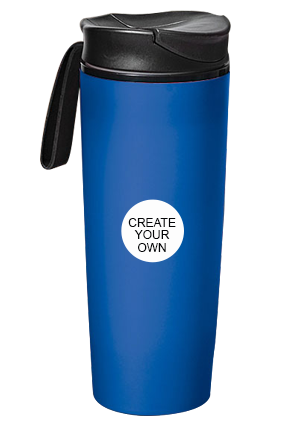 Create Your Own Chipkoo Bottle H78 Blue