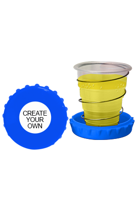 Create Your Own Cup in box E-140