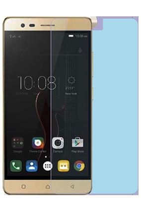 Lenovo K5 Note Screen Protector