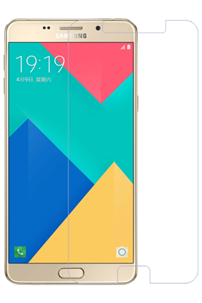Samsung Galaxy A9 Pro Screen Protector