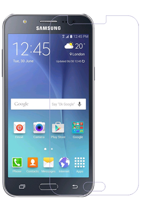 Samsung Galaxy J5 Screen Protector