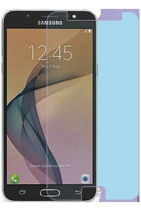 Samsung Galaxy on8 Screen Protector
