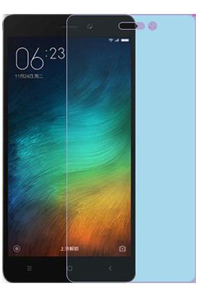 Xiaomi Redmi 3s Prime Screen Protector