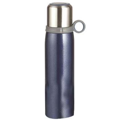 Customised Wateraid Flask GM-1002 Blue
