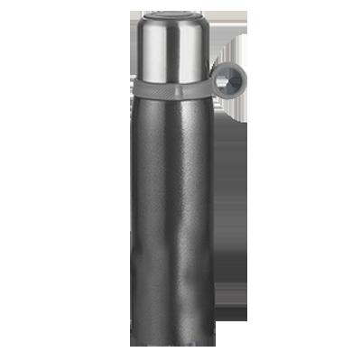 Promotional Wateraid Flask GM-1002 Grey