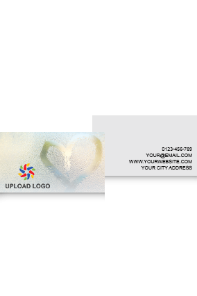 Premium business cards photographer online in india with custom business card texture card reheart Image collections